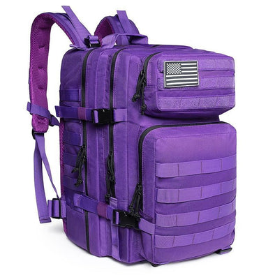 Free Knight Tactical Backpack 45L - KNAMAO