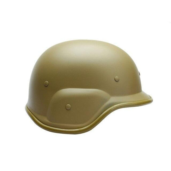 KHK Airsoft M88 Military Tactical Ballistic Army Helmet - KNAMAO