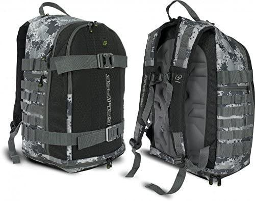 Planet Eclipse GX Paintball Gravel Backpack Bag - KNAMAO