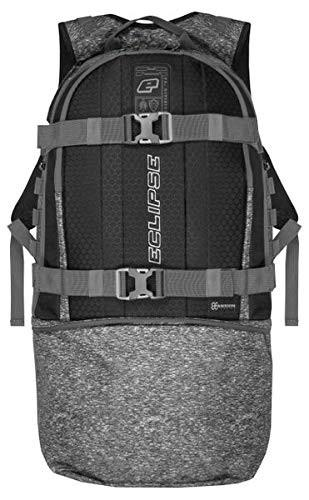 Planet Eclipse GX2 Expand Backpack Gear Bag Fighter-Blue - KNAMAO