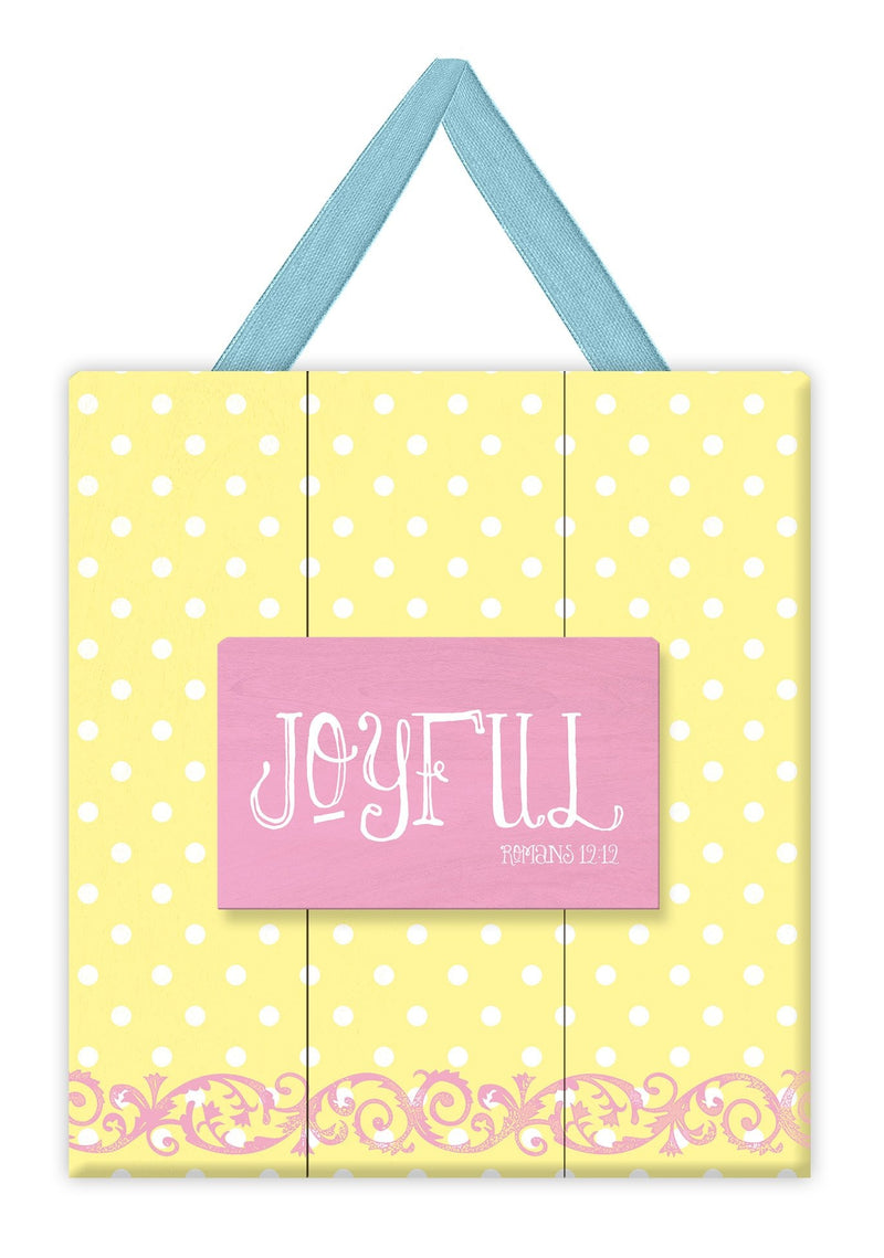 Divinity Boutique Sunshine Daisies: Joyful Wall Art
