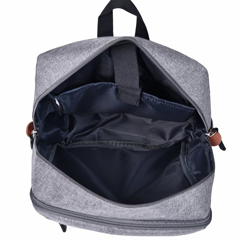 Wingman Backpack - Nicole Brayden Gifts