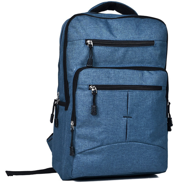 In Transit Backpack - Nicole Brayden Gifts