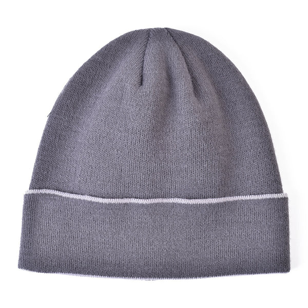 Fairfax Fur Lined Beanie