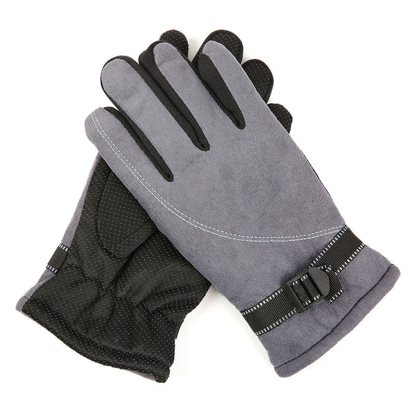 Kensington Gloves