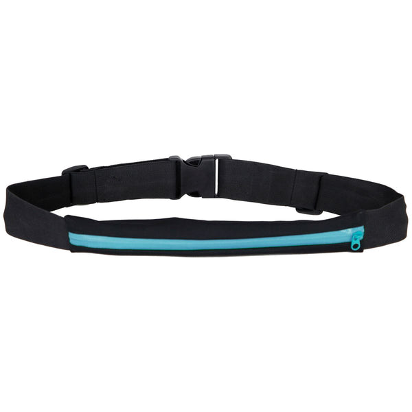 Blue Waterproof Waist Pack