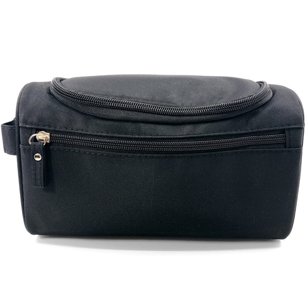 Maximum Dopp Kit Travel Bag - Nicole Brayden Gifts