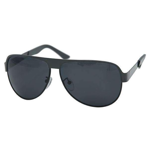 Declan Metals Sunglasses,Eyewear,Mad Man, by Mad Style