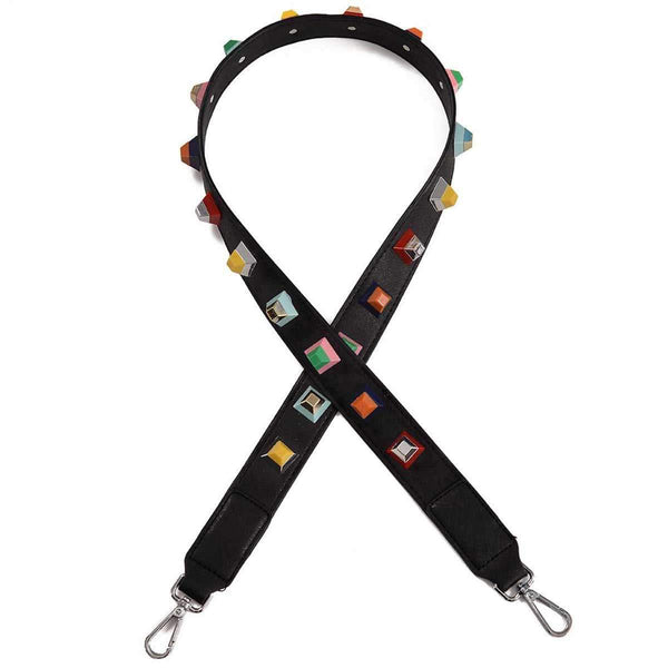 Lego of My Guitar Strap,Other,Mad Style, by Mad Style