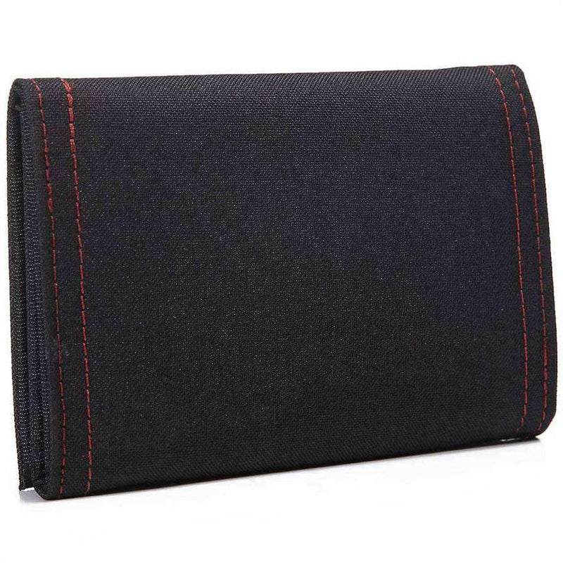 Men's Denim Back Pocket Wallet,Wallets and Clips,Mad Man, by Mad Style