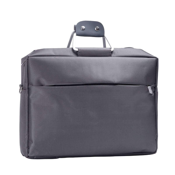 Urban Briefcase,Bags,Mad Man, by Mad Style