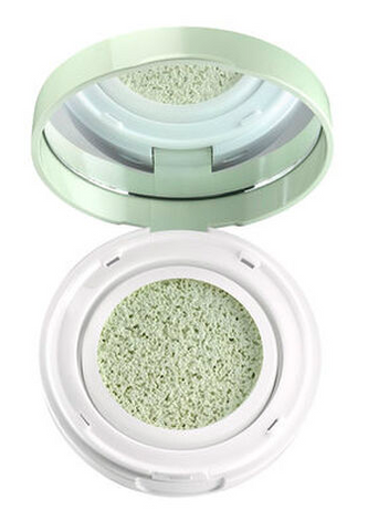 Lancome Miracle CC Cushion Color Correcting Primer