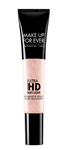 Makeup Forever Ultra HD Soft Light Liquid Highlighter