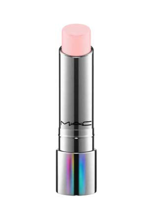 MAC tedertalk lip balm - candy wrapped