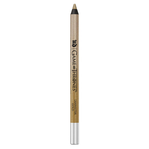 Urban Decay Game of Thrones 24/7 Glide-On Eye Pencil