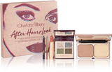 Charlotte Tilbury, After Hours Look