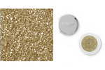 kiko milano arctic holiday glitter eyeshadow