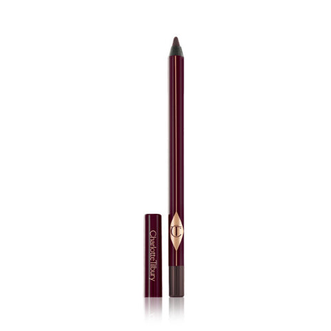 Charlotte Tilbury Rock n Kohl Iconic Liquid Eye Pencil