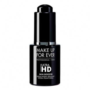 Makeup Forever UltraHD Skin booster