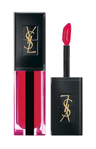 YSL VERNIS À LÈVRES Water Stain