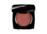 Korff Milano Illuminating compact blush