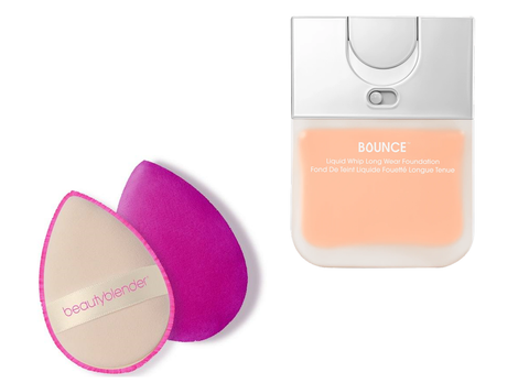 Beauty Blender Duo