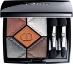 5 Colors Iconic Dior Eyeshadow Palette.