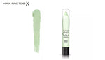 Max Factor Colour Corrector Stick Green The Reducer Corrects Redness