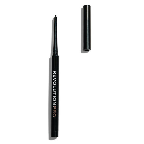 Revolution Pro Ultra Fine Gel Eye Pencil