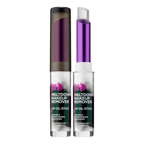 Urban Decay Meltdown Makeup Remover Lip Oil Stick