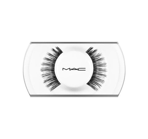 MAC Lashes