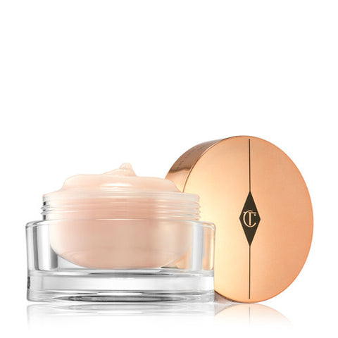 Charlotte Tilbury Multi Miracle Glow Cleanser, Mask & Balm for Baby Soft Skin