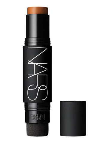 Nars : Velvet Matte Foundation Stick