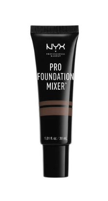 NYX Pro Foundation Mixer