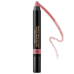 Nudestix Magnetic Matte Lip Color - Rose