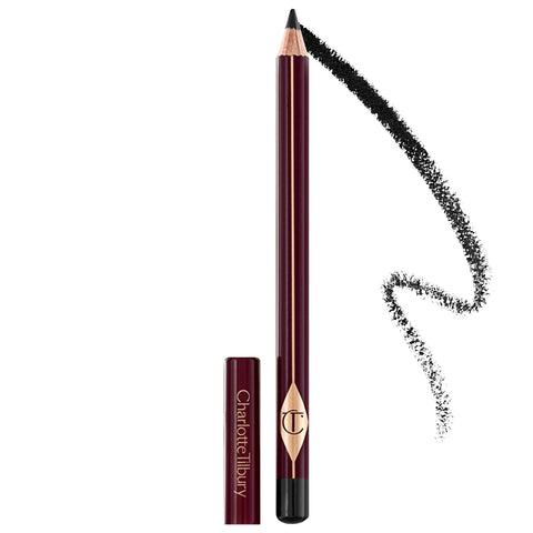 Charlotte Tilbury, The Classic Eye Powder Pencil