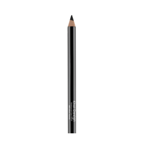 WOW Beauty Forward by woojooh kohl design extreme wear eye pencil liner