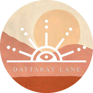Dattaray Lane
