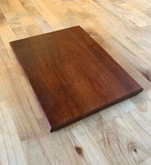 Solid Wood Collection - Jatoba