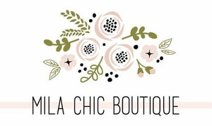 Mila Chic Boutique