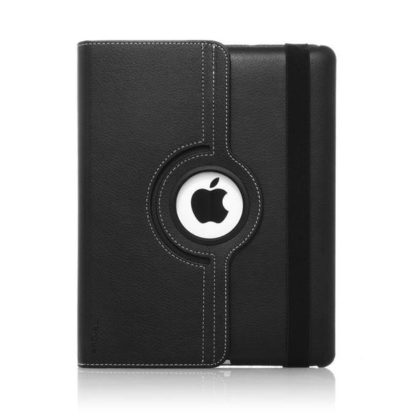 VersaVu™ Rotating Case and Stand for iPad 2/3/4