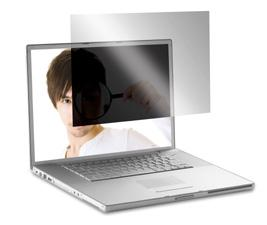 "17"" 4Vu Macbook® Pro Privacy Screen"