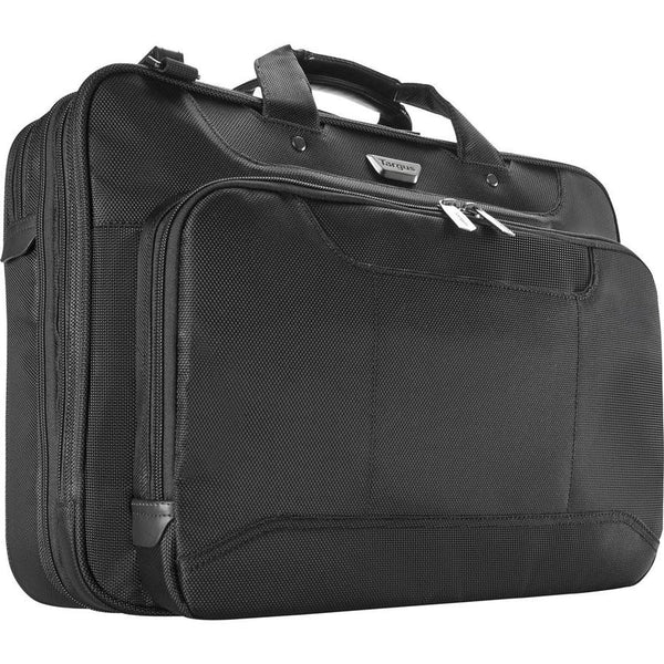 "16"" Corporate Traveler Checkpoint-Friendly Case"