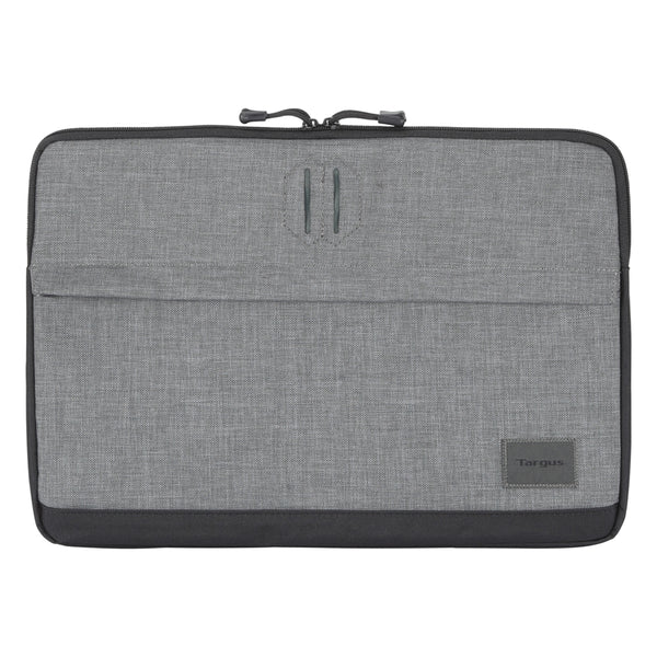 "Chromebook Strata 12.1"" Sleeve"
