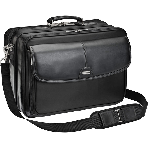 "16"" Trademark Universal Laptop Case"