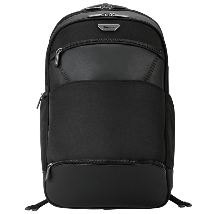 "15.6"" Mobile ViP Checkpoint-Friendly Backpack with SafePort® Sling Drop Protection"