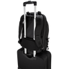 "15.6"" Spruce™ EcoSmart® Checkpoint-Friendly Backpack"