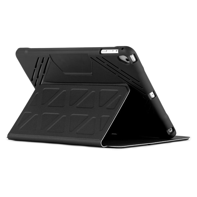 Protek case for for 10.5-inch iPad Air® and 10.5-inch iPad Pro® - Black