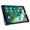 SafePort® Rugged Case for 10.5-inch iPad Pro®