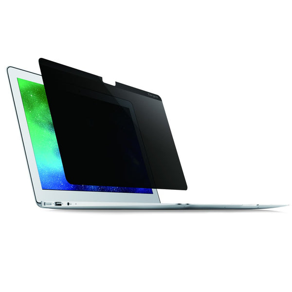 Magnetic Privacy Screen for MacBook Pro® 13-inch (2016 ...